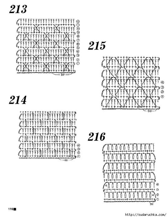 118 (539x700, 205Kb)