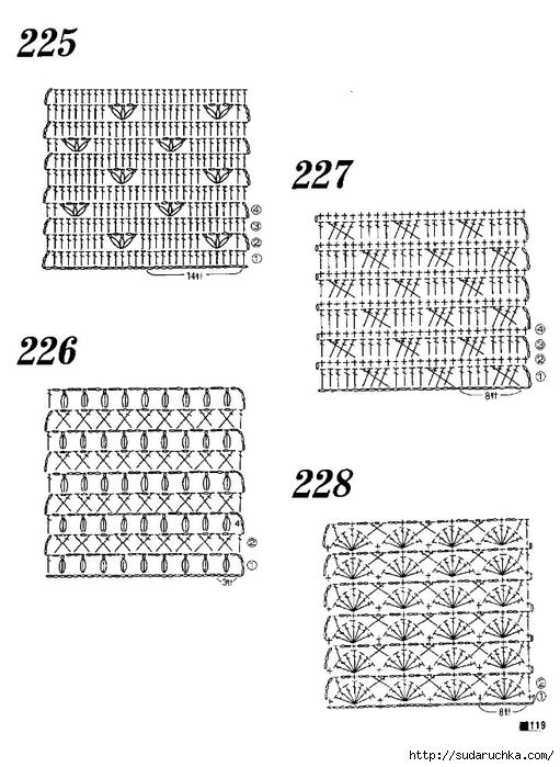 124 (511x700, 205Kb)