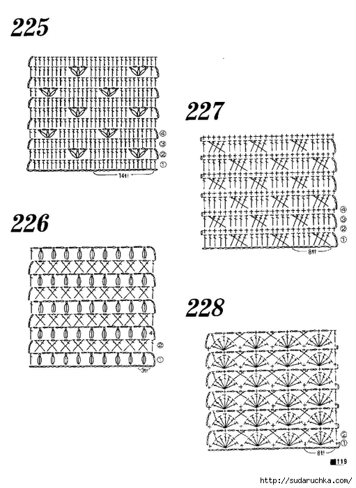 125 (511x700, 205Kb)