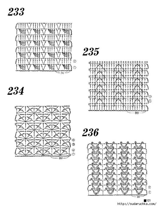 129 (536x700, 219Kb)