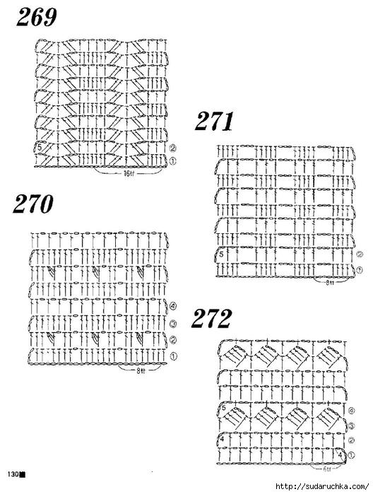 139 (528x700, 200Kb)