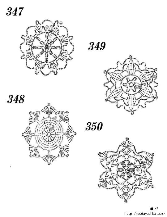 156 (540x700, 158Kb)