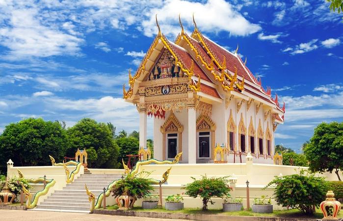 kunaram-temple (700x450, 297Kb)