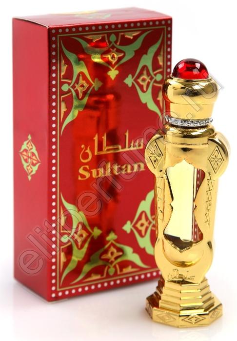 arabskie_duhi_Sulatn (486x700, 223Kb)