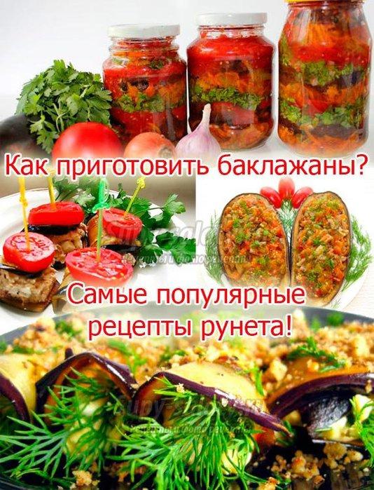 4152860_1374596141_1baklazhany_1_ (534x700, 116Kb)