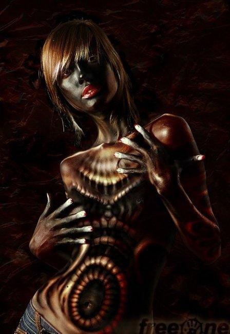 1262442010_freeone_body_art13 (448x650, 138Kb)