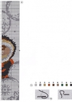 Превью Stitshart-podushka-tigrenok2 (494x700, 189Kb)
