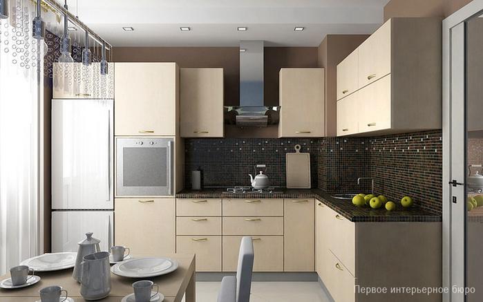88109032_КУХНЯlarge_4497432_apartment1383 (700x437, 256Kb)