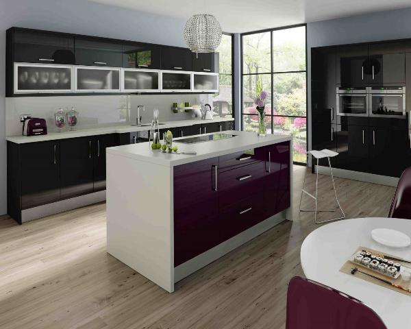 kitchen-design-modified-150 (600x480, 148Kb)
