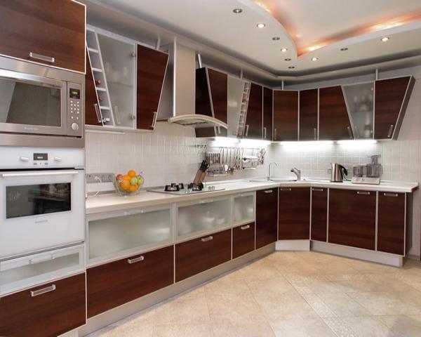 kitchen-design-modified-183 (600x480, 172Kb)