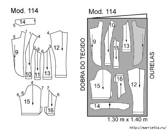выкройка летнего блейзера (2) (552x429, 93Kb)