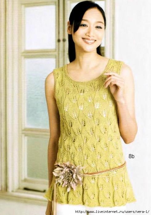 5038720_Lets_knit_series_NV80108_2010_spkr_13_2_ (490x700, 217Kb)