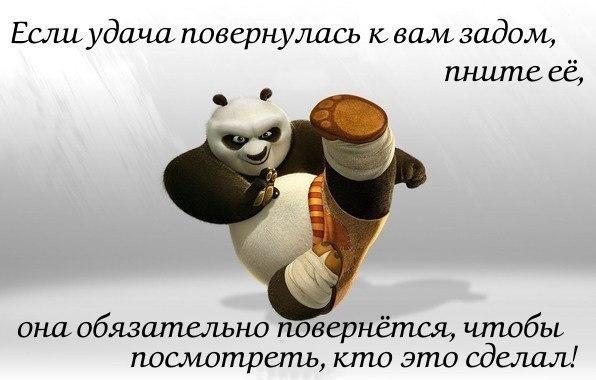 http://img1.liveinternet.ru/images/attach/b/4/103/297/103297575_zbBR32a3IKI.jpg