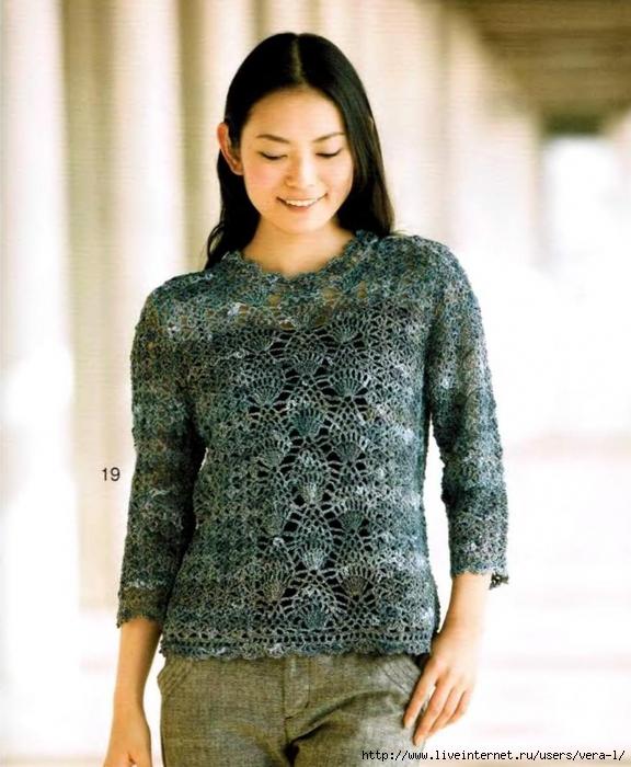 5038720_Lets_knit_series_NV80108_2010_spkr_25 (576x700, 278Kb)