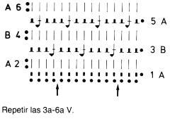 4 (240x172, 23Kb)