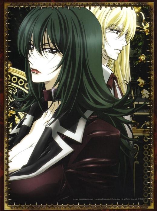 [animepaper.net]picture-standard-anime-trinity-blood-methusaleh-siblings-55279-myaje-preview-731befd0 (519x700, 123Kb)