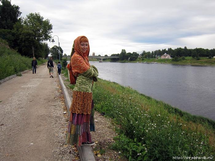 Псков, Шрада, 2013 (700x525, 298Kb)