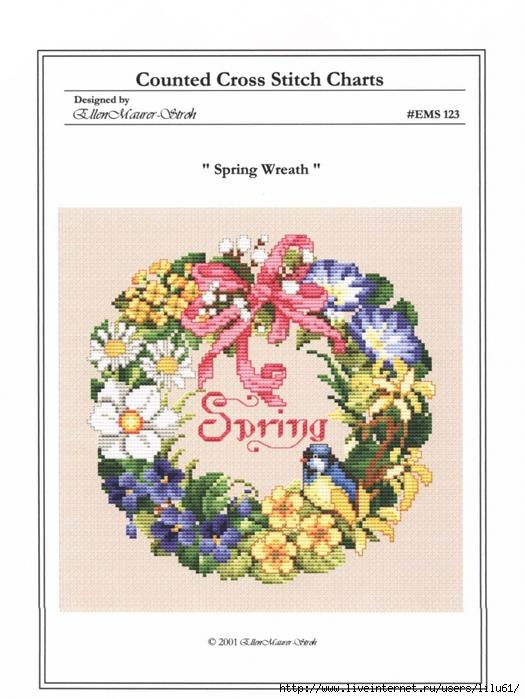 5282851__123_Spring_Wreath (525x700, 251Kb)