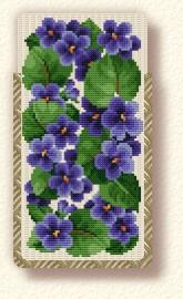 5282851__106_Eyesglass_case_violets (165x270, 18Kb)