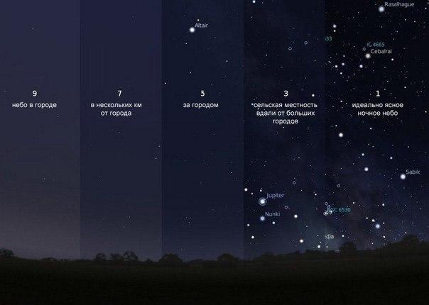 Идеальное небо (604x430, 28Kb)