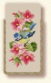 5282851__110_Eyesglass_case_Springflowers (165x267, 15Kb)