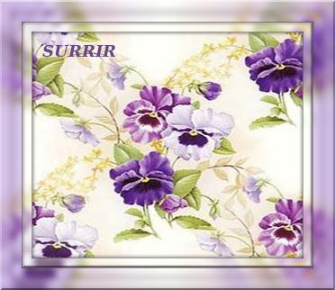 4674007_tuxpi_com_1374700437 (372x322, 70Kb)