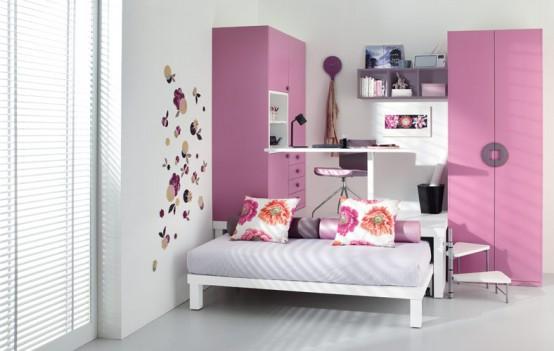 small-pink-teenageИДЕЯ-loft-bedroom-554x351 (554x351, 116Kb)