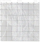 Превью 1_9 (644x700, 492Kb)