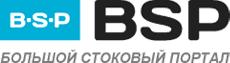 logo (230x63, 5Kb)