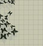 Превью 75671841_large_Butterflies_002jpg1цй (322x337, 67Kb)