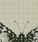 Превью 75671841_large_Butterflies_002jpg1цф (289x324, 60Kb)
