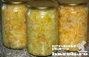 4963589_zakuskaiskabachkovzaporogskaya_6 (300x192, 54Kb)