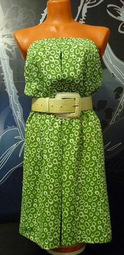 Шифоновая юбка своими руками фото 356