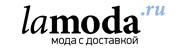 lamoda_promokod (180x50, 18Kb)