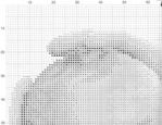 Превью Stitchart-v-papinyh-glazah1 (700x541, 290Kb)