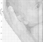 Превью Stitchart-v-papinyh-glazah3 (700x680, 378Kb)