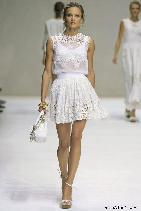 Dolce & Gabbana10 (467x700, 156Kb)