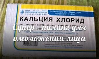 3352215_JGhE7OqJmzY (340x203, 20Kb)