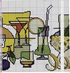 Превью Stitchart-glintvein3 (670x700, 571Kb)
