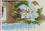 Превью Stitchart-naturmort-s-chereshney41 (700x478, 384Kb)