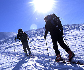Аномалия на перевале Дятлова (295x249, 46Kb)