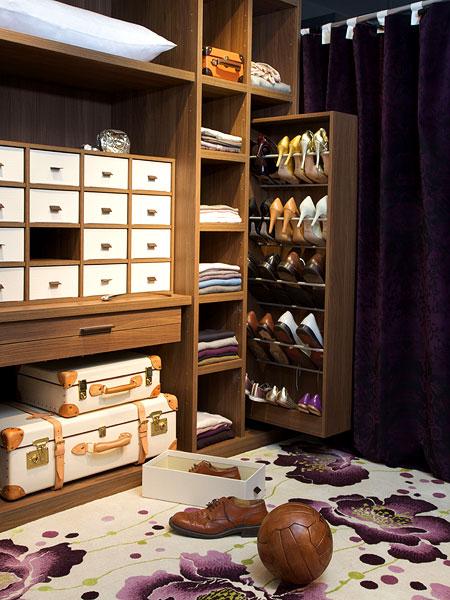 интерьер-гардеробной-комнаты-14 (450x600, 245Kb)