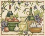 Превью StitchArt-aromat-toskany0 (700x553, 382Kb)