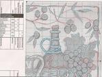 Превью StitchArt-aromat-toskany2 (700x524, 364Kb)