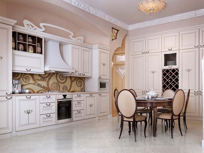 modern-stylish-kitchen-design (670x503, 165Kb)
