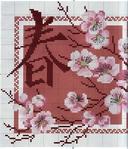 Превью StitchArt-sakura1 (600x700, 446Kb)