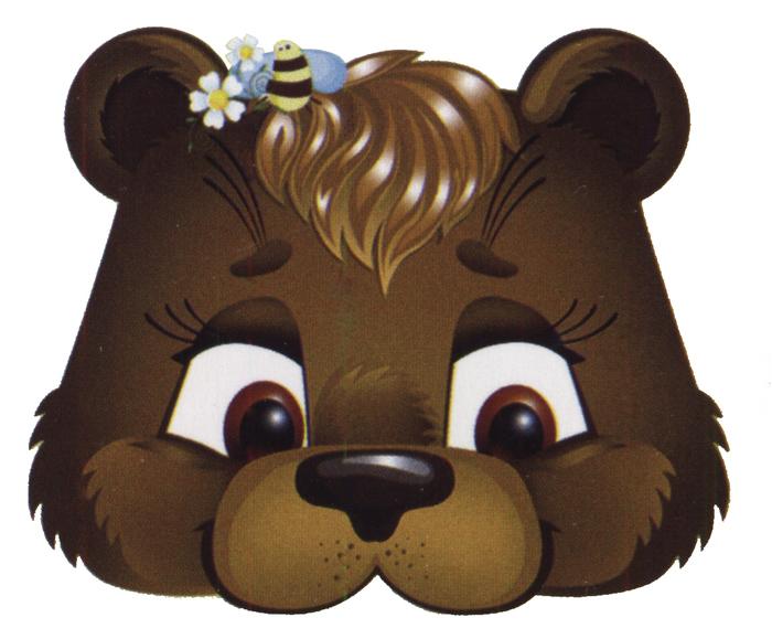 медведь1 (700x579, 361Kb)