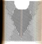 Превью 001z (663x700, 508Kb)
