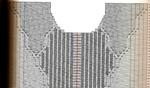 Превью 002a (700x410, 319Kb)