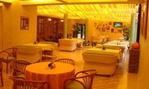 Превью m_arthurs-spa-hotel_63 (260x155, 36Kb)